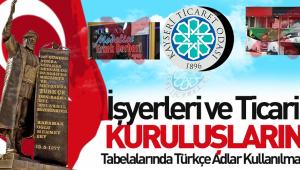 KTO Başkanı Gülsoy: