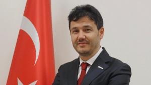 MÜSİAD Sakarya Başkanı Filizfidanoğlu 17 Ağustos Depremi münasebetiyle açıklama yaptı.