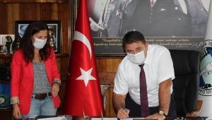 GMİS'İN İNDİRİM PROTOKOLLERİ DEVAM EDİYOR
