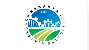 Sakarya Büyükşehir'den açıklama