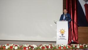 Ali İhsan Yavuz, '' Devlet anında orada şimdi ''