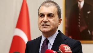 Diyarbakır annelerine saldıranların terör örgütünün ajandasına insanlıklarını sattıkları açıktır