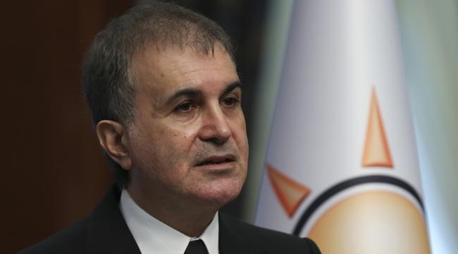 Ermenistan'ın katilce saldırılarını lanetliyoruz