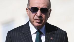 """""""Libya'da yapılan ateşkes anlaşması en üst düzeyde bir ateşkes değil"""""""