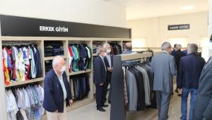 Safranbolu Belediyesi Yeni Bir Hizmet Daha