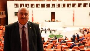 Osmanlı Partisi harekete geçti