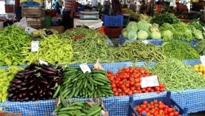 GMİS, Ekim Mutfak Gideri ve Yoksulluk Sınırını Açıkladı...