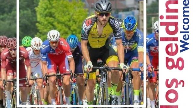 Büyükşehir Bisiklet Takımı güçleniyor