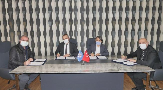 Türkiye Dağ Kayağı Şampiyonası Trabzon'da yapılacak