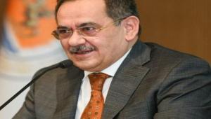 Başkan Demir, öğrencilere başarılar diledi