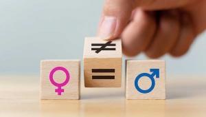 BAREM, Dünya Kadınlar Günü'ne özel gerçekleştirilen global cinsiyet eşitliği araştırmasını açıklad