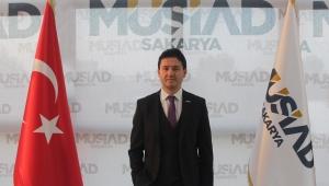 Filizfidanoğlu'ndan Reform Paketi açıklaması