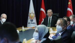 Türkiye, zor şartlarda başarı hikâyeleri yazmaya devam ediyor