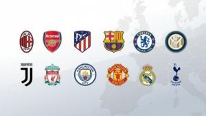 Avrupa Süper Ligi başlamadan rafa mı kalktı?