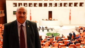 Halil Koç yeniden başkan oldu