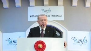 Türkiye, Çin'in ardından G-20 içerisinde en yüksek büyümeyi kaydeden ülke oldu
