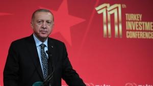 """""""Türkiye ve Amerika Birleşik Devletleri, iki güçlü stratejik ortak ve 70 yıllık müttefiktir"""""""
