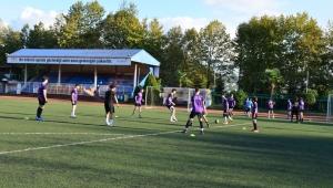 Erdemir Stadı ve Spor Salonu,sporcularının hizmetine açıldı