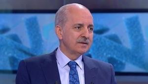 Türkiye'de yargının kimin hakkında ne karar vereceğini söylemek 10 ülkenin büyükelçisine kalmamıştır