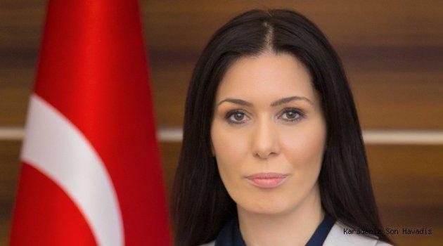 """""""Elim trafik kazasının 30. yılında Samsun'umuzu ve ülkemizi derinden üzen acıyı yeniden yaşıyoruz"""""""