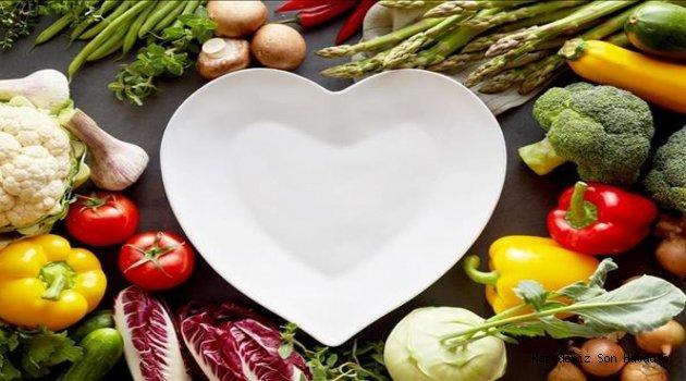 Kalp Sağlığının Korunmasının Yolu