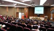 Kayseri Osb'de Satın Alma ve Tedarik Zinciri Yönetimi Eğitimi Düzenlendi