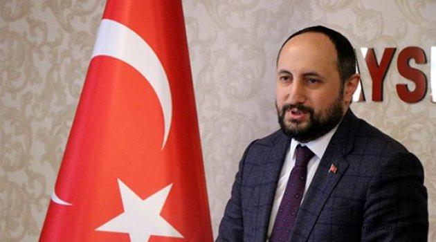 Milletvekili İsmail Emrah Karayel ile çok özel röportaj