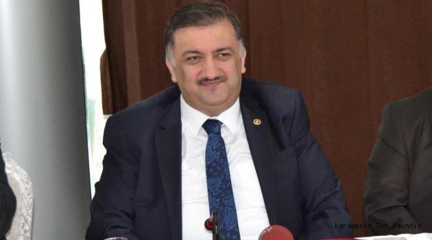 Röportaj: Hasan Karal