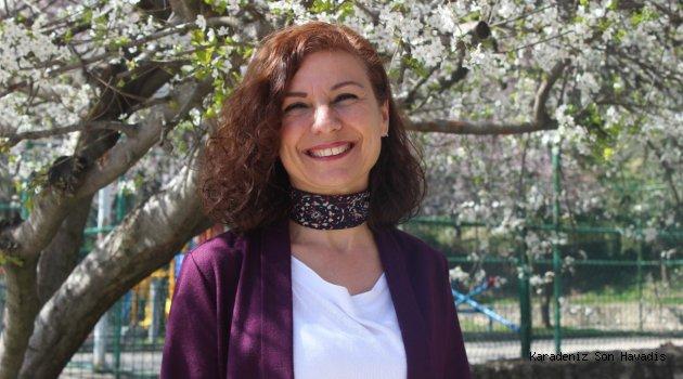 Safranbolu Belediye Başkanı Elif Köse, Sözünü Tuttu
