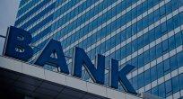 2019 bankacılıkta dengelenme yılı