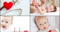 7-14 Şubat Doğuştan Kalp Hastalıkları Haftası