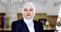 Ayşe Sula Köseoğlu Biyografisi