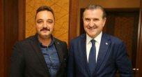 Süleyman Basa Türkiye E-Spor Federasyonu yönetiminde