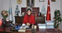 AK Parti Saltukova'da Başkan Güneş'le Devam Dedi.