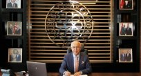 Başkan Hiçyılmaz: TOBB Nefes Kredisi Üyelerimize Destek Olacak