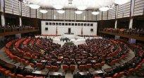 Meclis bu hafta çiftçi için mesaide
