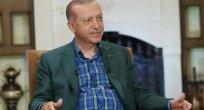 Cumhurbaşkanı Erdoğan'dan flaş OHAL açıklaması!