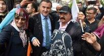 Bakan Bak: FETÖ'den temizlenen Türk Silahlı Kuvvetleri destan yazıyor