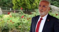 AK Parti Grup Başkanvekili Mustafa Elitaş'tan OHAL açıklaması