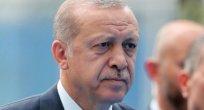 Başkan Erdoğan'ın 15 Temmuz programı belli oldu