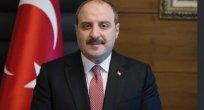 Bakan Varank: Türkiye'de darbeler dönemi 15 Temmuz'la birlikte kapanmıştır