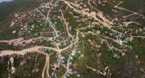 Rize'de 'İmar Barışı' başvuruları 13 bine ulaştı
