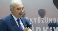 İBB Başkanı Mevlüt Uysal'dan 'adaylık' açıklaması!