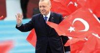 Cumhurbaşkanı Erdoğan'ın talimatıyla yarın 13 ilde dağıtılacak