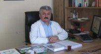 Röportaj: Dr. Mustafa Naci Yalçınkaya