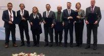 Türkiye'deki 6 pilot bölgeden biri Karadeniz Ereğli