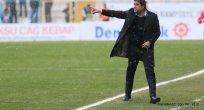 Trabzonspor Teknik Direktörü Ünal Karaman'ın açıklamaları