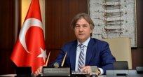 Ahmet Misbah Demircan Biyografisi