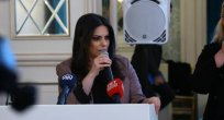 """""""AK Parti deyince belediyecilikle ilgili iddia akla gelir"""""""