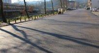 Akçakoca Belediyesi Rekora İmza Attı